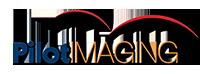 Pilot Imaging Logo